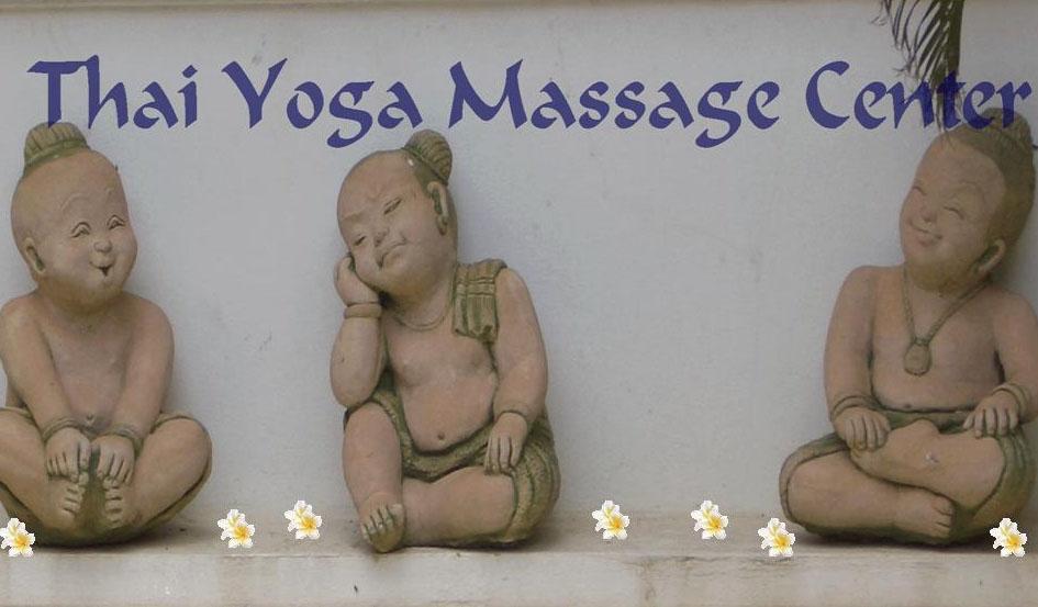 eskort södermanland massage vasastan stockholm