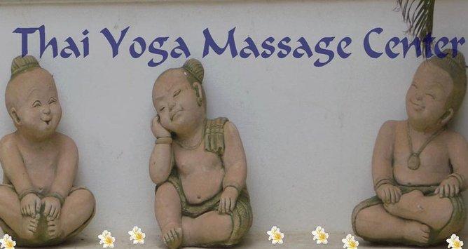 massage nynäshamn eskortservice stockholm